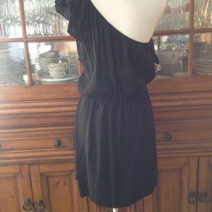 Xhilaration Dresses - Xhilaration little black dress